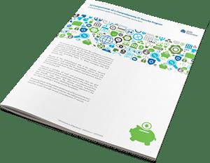 2015-10-Components-of-a-Comprehensive-IT-Security-Program-Thumb