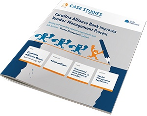 2017-Carolina-Alliance-Bank-Case-Mock-(Small)