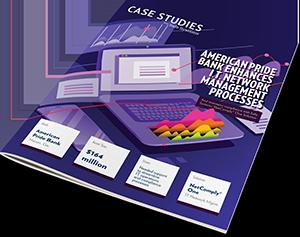 2018-American-Pride-Bank-Case-Study-Thumbnail-Small