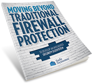 2018-Moving-Beyond-Traditional-Firewall-Protection-to-Develop-an-Integrated-Security-Ecosystem-Thumb