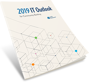 2019 IT Outlook Cover Thumbnail Small
