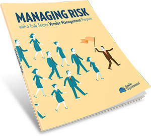 2018-Managing-Risk-with-Truly-Secure-Vendor-Management-Program-Thumb