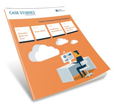 CaseStudy-VM-Thumb