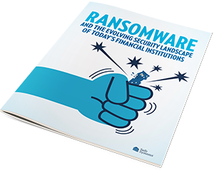 Thumbnail for 2017 Ransomware and The Evolving Security Landscape of Todays Financial Institutions