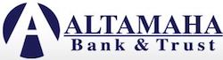 Atlamta Bank