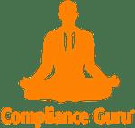 Compliance Guru Blog