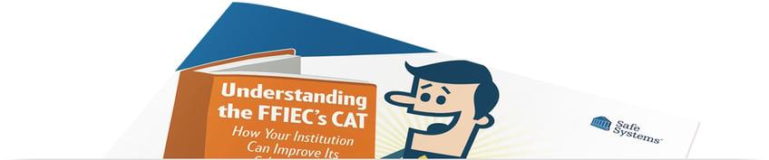 Hubspot-Header-Understanding-the-FFIECs-CAT.png