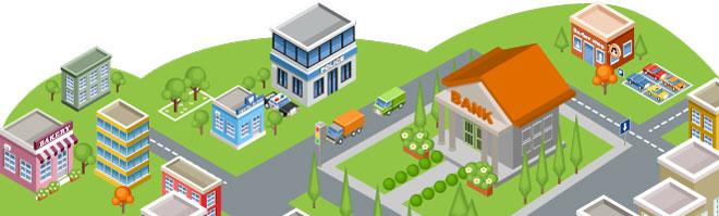 Small-Banks-Campaign-Footer_v3.jpg