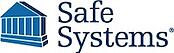 Safe Systems Logo