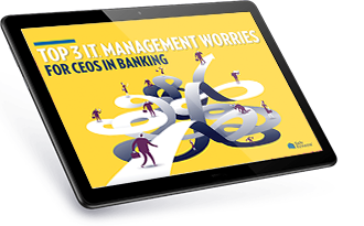 Top-3-IT-Management-Worries-for-CEOs-in-Banking-Landscape-Mock